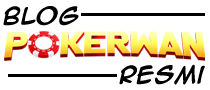 AGEN POKER TERPERCAYA | DAFTAR IDN POKER |  SITUS POKER ONLINE