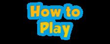 cara bermain ceme