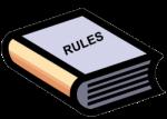 peraturan dasar cara bermain ceme